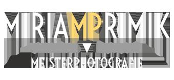 Miriam Primik - MeisterPhotografie