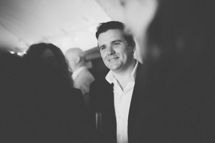 Andreas Stoisser - Gäste der Gründungsfeier von Miriam Primik - Fotostudio Graz