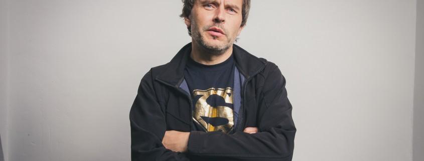 Werner Krug