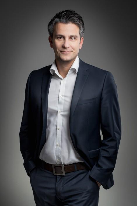 Kurt Hohensinner