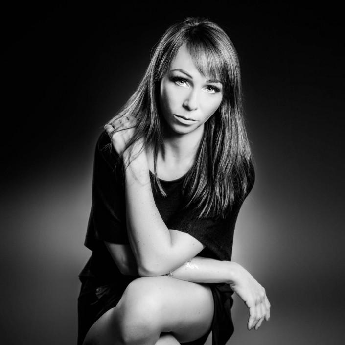 Sabrina Sammer-Koschak