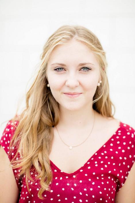 Lena Auer