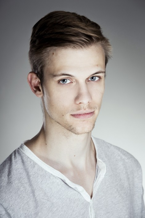 Florian Werkgartner