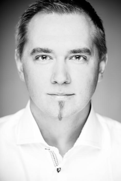 Michael Pöltl - Steirermost Gruppe
