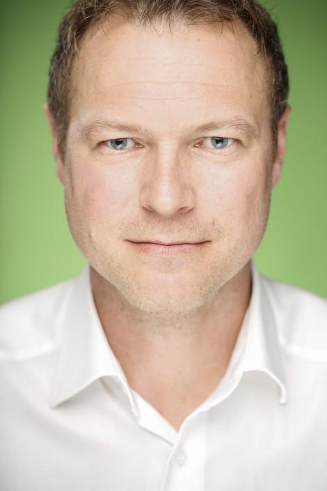 Martin Mausser - Steirermost Gruppe