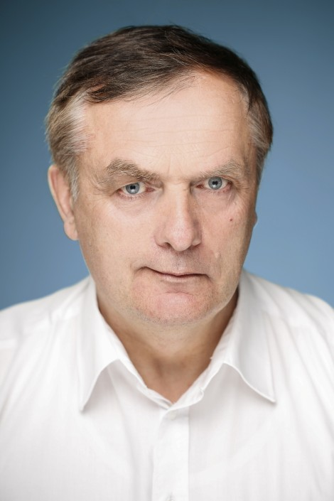 Anton Haspl