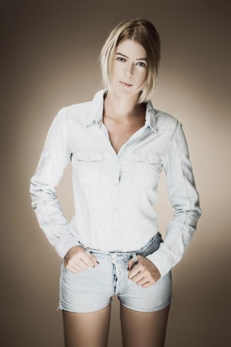 Tanja Schleich